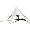Partytent Stertent 10m