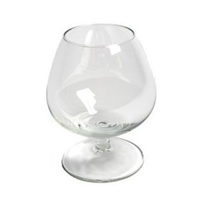 Glaswerk Cognacglas