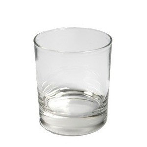 Glaswerk Whiskeyglas