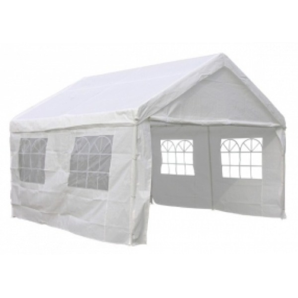 Occasion - Partytent PE 3x6m